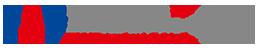 Logo von Bremer Aufbau-Bank GmbH